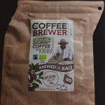 growers cup single coffee